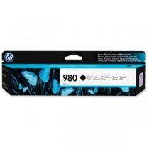 Box per Hard Disk Esterno ADJ modello AH640 Stone - Formato 3.5\'\' Sata - Interfaccia USB 3.0 - Involucro in Alluminio e Plasti