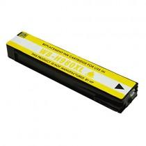 Bracket ADJ AH253 - Adattatore per 2 HDD/SSD da 2.5 in 1 Bay da 3,5 con 12 viti incluse - Office Series - Colore Silver