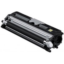 C-EXV18 - drum compatibile Nero per Canon IR 1018, 1022, 1022F, 1022I, 1022IF.