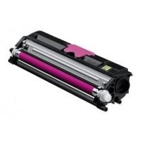 C-EXV21 - 0452B002AA - Toner compatibile Nero per Canon Irc 2380 i, 2880, 2880 i, 3080, 3380