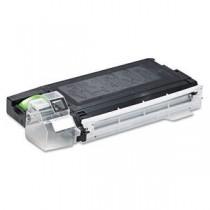 C-EXV21 - 045B002AA - Toner compatibile Giallo - Toner compatibile Nero per Canon Irc 2380 i, 2880, 2880 i, 3080, 3380