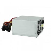 AR-016T - Toner compatibile Nero per Sharp AR 5015, 5015N, 5120, 5316, 5320.