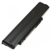 C-EXV34 - Toner compatibile magenta per Canon IR C 2025 , 2220 ,2225 , 2260 , 2020. Stampa fino a 19.000 pagine al 5% di copertu