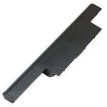 Auricolare ADJ CFU01 EveryDay Earphone colore nero con Microfono - Design ergonomico, perfettamente adattabile ai padiglioni aur