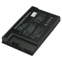 C-EXV4 - Toner compatibile Nero per Canon IR 85,105, 8500, 9700. Stampa fino a 36.300 pagine al 5% di copertura.
