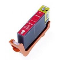 BCI-3M BCI-6M Cartuccia inkjet Compatibile Magenta Bjc 3000, 3010, Pixma IP 6700D, PRO 9000, S 400. Compatibile con 4481A002 470