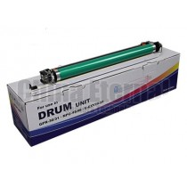 C-EXV28 - C-EXV29 - drum compatibile per Canon Irc 5045, 5051, 5250 5255.
