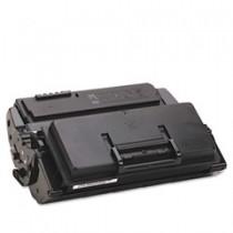 106R01371 - Toner rigenerato Nero per Xerox Phaser 3600, 3600V _B, 3600V_N, 3600V_NM, 3600V_EDN. Stampa fino a 14.000 pagine al