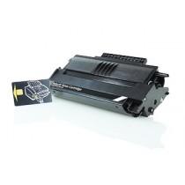 106R01379 - Toner rigenerato Nero per Xerox Phaser 3100 MFP. Stampa fino a 4.000 pagine al 5% di copertura.