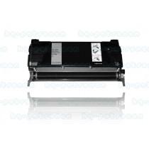 C5240KH - Toner rigenerato Nero per Lexmark Optra Color C524, C532, C534, C524N, C532N. Stampa fino a 8.000 pagine al 5% di cope