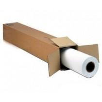 Carta Lucido bianco 190g/mq,106, 7cmX30m for plotter inkjet