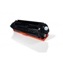 CB540A - Toner Rig. Nero Per Laserjet Color Cm 1312, Cp 1215,Cp 1515n, Cp 1518, Cm 1312nfi. Stampa Fino A 2.200 Pagine Al 5% Di