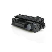 CE505A - Toner Rig. Nero Per Laserjet P 2035, P 2055d, P 2055 Dn, P 2050. Stampa Fino A 2.300 Pagine Al 5% Di Copertura.