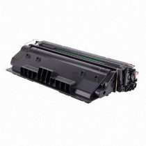 CF214A - 14A - Toner rigenerato Nero per HP Laserjet Enterprise M715, M715DN,M715XN. Stampa fino a 10.000 pagine al 5% di copert