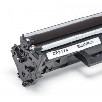 CF217A - Toner nero compatibile con chip per HP M102w