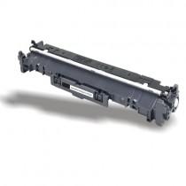 CF232A, 32A - tamburo nero compatibile con chip per M 203 dn, M 203 dw e MFP M 227