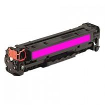 CF383A - 312A - Toner rigenerato Magenta per HP Laserjet Pro Color M476DN MFP, M476DW MFP, M476NW MFP.