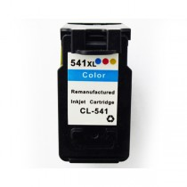 CL-541XL Cartuccia Inchiostro colori rigenerata 5226B004 541XL