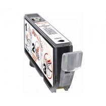 CLI-526BK Cartuccia Inkjet Compatibile Nero Con Chip Per Pixma Ip 4850, Mg 5150, Mg 5250, Mg 6150, Mg 8150