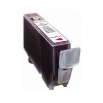 CLI-526M Cartuccia Inkjet Compatibile Magenta Con Chip Pixma Ip 4850, Mg 5150, Mg 5250, Mg 6150, Mg 8150