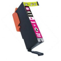 CLI-551XLM - Cartuccia inkjet Compatibile Magenta, Pixma IP 7250, MG 5450, MG 6350. Compatibile con 6445B001. Codice cartuccia: