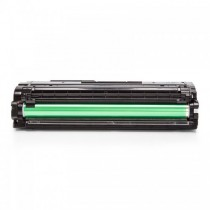 CLT-Y503L - Toner rigenerato Giallo per ProXpress C3010ND ,C3060FR, C3060ND