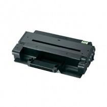 106R02311 - Toner rigenerato Nero per Xerox Work Center 3315 3315DN 3325DNI 3325V_DNI 3325V_DNM Stampa fino a 5.000 pagine al 5%