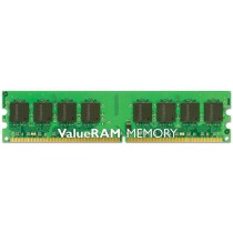 DDR2 2GB PC5300/667 KINGSTON