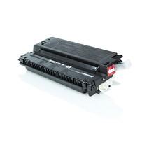 E30 - Toner Rig. Nero Per Copier Fc 100, 120, 200, 204, 210. Stampa Fino A 4.000 Pagine Al 5% Di Copertura.