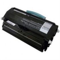 E360H11E - Toner rigenerato Nero per Lexmark E 360D,E 360DN,E 460DN,E 460DW.