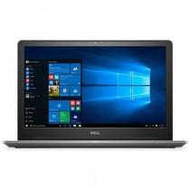 HP 250 G6  Notebook V110-15IAP Monitor 15.6 HD Intel Celeron N3350 Ram 4GB Hard Disk 500GB 1xUSB 3.0 Windows 10 Home