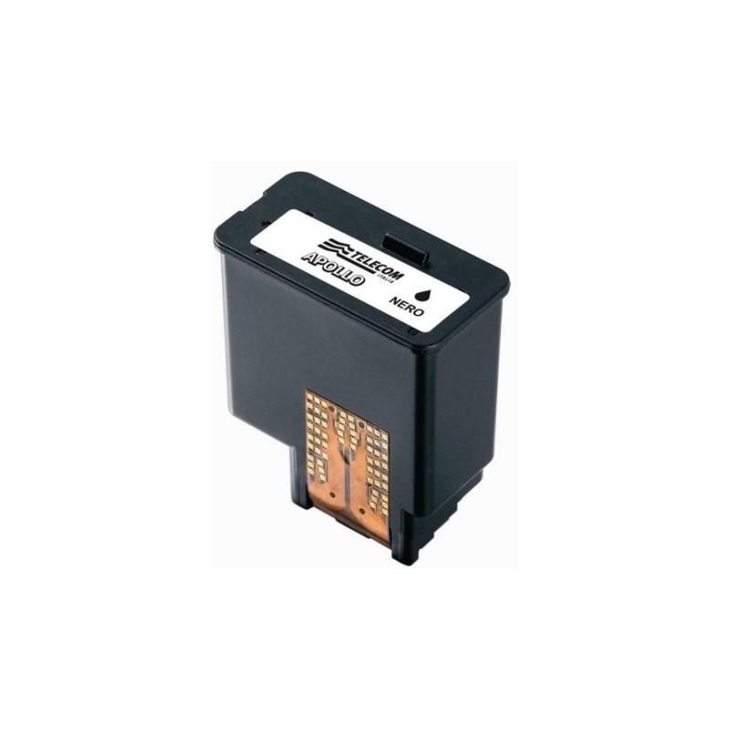 M2235 - cartuccia compatibile con Telecom Apollo