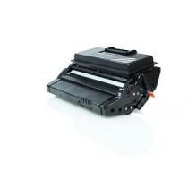 ML-D4550B - Toner rigenerato Nero perML 4550, 4050N, 4551N, 4550 R, 4551 ND. Stampa fino a 20.000 pagine al 5% di copertura.