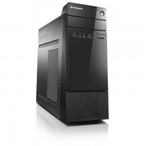 10KW002LIX - Pc Desktop Intel Core i3 3,7GHz 6100, 4Gb di ram, Intel HD Graphics 530, HDD 500GB, Free Dos, DVD±RW DL.