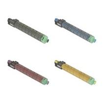 MPC5502EC - 841686 - Toner compatibile Ciano per Ricoh MP C4502,5502
