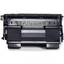 113R00657 - Toner rigenerato Magenta per Xerox Phaser 4500