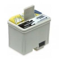 NERO Dye PER TM-J7100, TM-J7600, TM-J9100-38ml #C33S020403