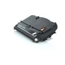 12016SE - Toner rigenerato Nero per Lexmark Optra E 120, E 120N. Stampa fino a 2.000 pagine al 5% di copertura.
