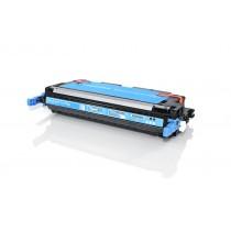 Q6471A - Toner Rig. Ciano Per Laserjet Color 3600, 3600n,3600dn, 3600dtn, Lbp 5300. Al 5% Di Copertura.