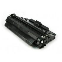Q7516A - Toner rigenerato Nero per HP Laserjet 5200, 5200TN, 5200DTN. Stampa fino a 12.000 pagine al 5% di copertura.