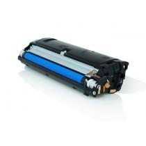 S050099 - Toner Rigenerato Ciano Per Epn Aculaser C900, C1900, C900n, C1900 D, C1900 Ps. Stampa Fino A 4.500 Pagine Al 5% Di Cop