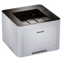 Samsung Stampante ProXpress M4020ND