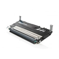 SU138A - CLT-K4072S - Toner rigenerato Nero per Clp 320, 320N, 325, 325W, Clx 3185.