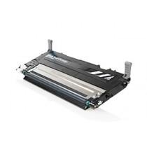 SU138A - CLT-K4092S - Toner rigenerato Nero per Clp 310 N, 310, 315, Clx 3170 FN, 3175 FN.