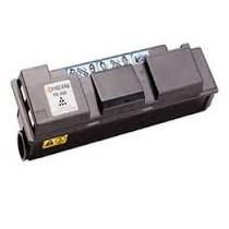 1T02J50EU0 TK-450 - Toner compatibile Nero per FS-6970DN. Stampa fino a 15.000 pagine al 5% di copertura.