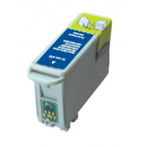 T007 Cartuccia inkjet Compatibile Nero per Epson Stylus Photo 790, 870, 890, 895, 900. Compatibile con T007401. Codice Cartuccia