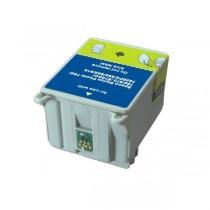 T008 Cartuccia inkjet Compatibile Colori Fotografici per Epson Stylus Photo 790, 870, 890, 895, 915. Compatibile con T008401. Co