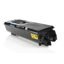 TK-560BK - Toner rigenerato Nero per Kyocera FS C5300DN, C5350DN. Stampa fino a 12.000 pagine al 5% di copertura.