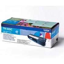 TN-325C - TONER ORIGINALE CIANO HL 4570 CDW, 4150 CDN.