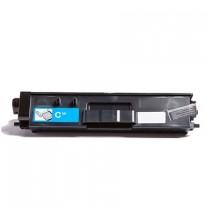 TN-326C - Toner Rigenerato Ciano per Brother HL L8250CDN, L8350CDW, DCP L8400CDN, L8450CDW.
